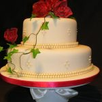 2046_2_tier_wedding_cakes