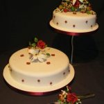 2048_wm_2_tier_wedding_cakes