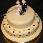 2049_wm_2_tier_wedding_cakes