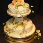 2050_wm_2_tier_wedding_cakes