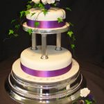 2051_2_tier_wedding_cakes