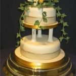 2009_2_tier_wedding_cakes