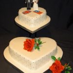 2010_2_tier_wedding_cakes