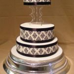 3140_wm elegant wedding cakes