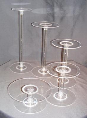 4 tier wedding cake stand uk 1 10 tier cake stand arrangement hire barker 10414