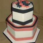 4 Tier Wedding Cakes_10