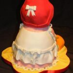 a104_wm - Adult Celebration Cakes