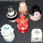 miniature_wedding_cakes