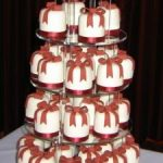 0025_individualweddingcakes