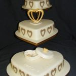 3154_wm modern wedding cakes