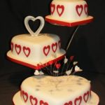 3157_wm modern wedding cakes