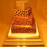 4066_wm - novelty wedding cakes